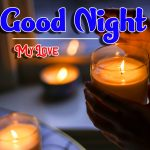 Love Couple Good Night Images wallpaper photo free hd