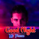 Love Couple Good Night Images pics photo free hd