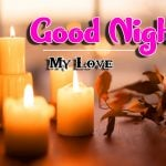 Love Couple Good Night Images pictures pics free