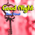 Love Couple Good Night Images wallpaper photo free download