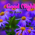 Love Couple Good Night Images pictures pic s hd