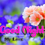 Love Couple Good Night Images wallpaper photo download