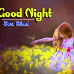 Love Couple Good Night Images wallpaper photo hd