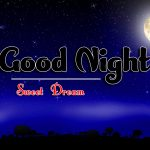 Love Couple Good Night Images photo pics download