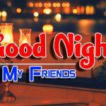 Love Couple Good Night Images pics photo hd