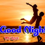 Love Couple Good Night Images wallpaper pics download