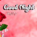 Love Couple Good Night Images wallpaper pics free hd