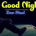 Love Couple Good Night Images pics
