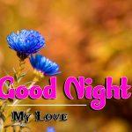 Love Couple Good Night Images photo pics