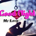 68+ Top Good Night Images Photo Wallpaper download