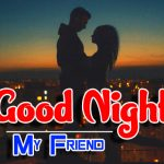 Love Couple Good Night Images wallpaper free hd