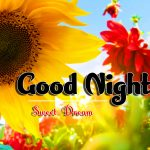119+ Whatsapp Good Night Images HD download