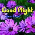 Love Couple Good Night Images wallpaper pics hd