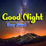 Love Couple Good Night Images photo download