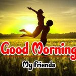 Romantic Good Morning Pics photo