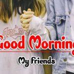 Romantic Good Morning Images Pics Download