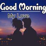 Free Romantic Good Morning Wallpaper HD