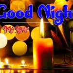 Love Couple Good Night Images wallpaper photo pics free