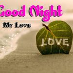 Love Couple Good Night Images pics hd