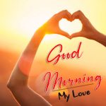 Lover Free Good Morning Images Download free