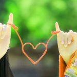 Lover Free Profile Wallpaper Pics Download Free