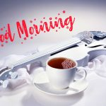 Lover Good Mornign Pics Download