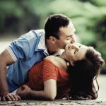 Lover Whatsapp Dp Images Photo