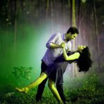 Lover Whatsapp Dp Images Pictures