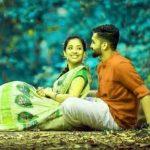 Lover Whatsapp Dp Images Wallpaper