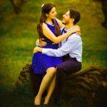 Lover Whatsapp Dp Photo Free Download