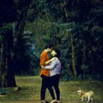 Lover Whatsapp Dp Photo Pics