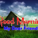 Nature Best Good Morning Images Download