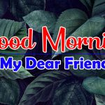 Nature Best Good Morning Photo Free Download