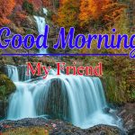 Nature Best Latest Good Morning Images Pictures
