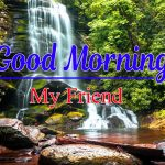 Nature Best Latest Good Morning Wallpaper Download