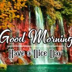 Nature Best New Good Morning Photo Download
