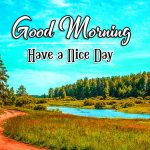 Nature Latest Good Morning Images For Couple