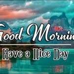 Nature Latest Good Morning Images For Father