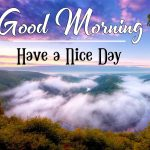 Nature Latest Good Morning Images For Sister