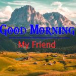 Nature New Good Morning Images