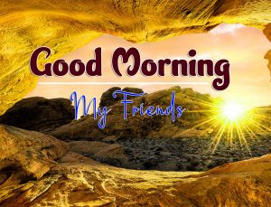 New  Good Morning Monday Images