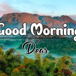 New Best Good Morning Images Photo