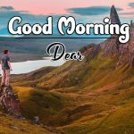 New Best Good Morning Wallpaper Download