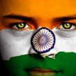 New Best Tiranga Whatsapp Dp Pics Images Download