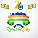 New Best republic day quotes whatsapp dp Images Download