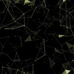 New Black Background HD Free Download