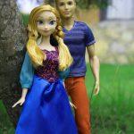 New Doll Whatsapp Dp Hd Pics