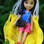 New Doll Whatsapp Dp pics