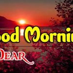 68+ Attractive Good Morning Images Download