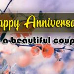 New Free Happy Wedding Anniversary Pics Images Downoad